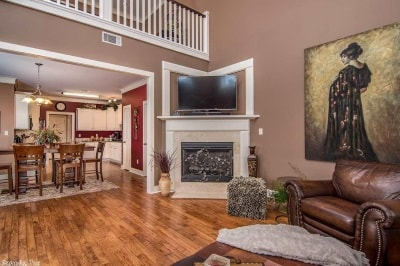 Home Staging Helps Your Home Sell Fast